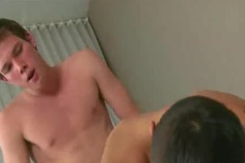 Videoboys - French plow - Justin Lebeau Shows Seth Knight Montreal Lovin