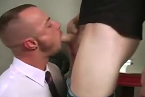 rough Sex With Christian Wilde And Jessie C.
