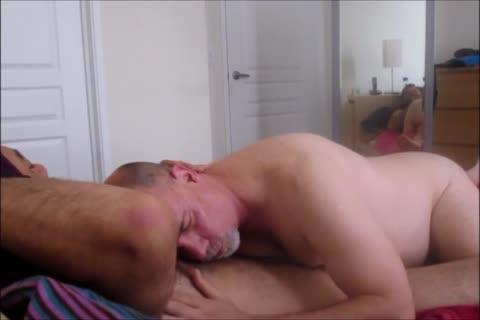 Prime Pinoy 10-Pounder For Me When My new Bud NastyDan [from Adam4Adam] Stops In For A Sensuous And stunning engulf Session.  he And I Have Been Trying To Hook Up For Some Time Now - Ever Since D. Viewed My movie scenes Here.  I make no doubt of That