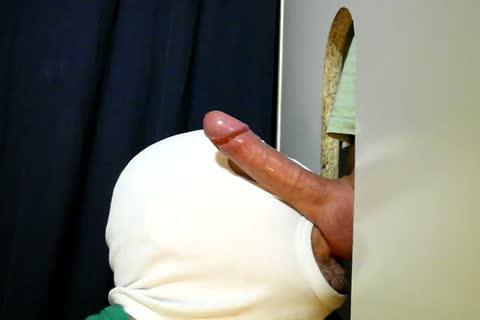 For clip scene No. 60 Here one more time Is The delicious 28 Year old Hunk From The Neighborhood. that guy Came Over As Usually For A Relaxed Sunday Afternoon blowjob. I Tried To Go A Little Slower This Time When that guy Got Close. I Heard Him Breat