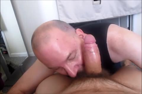 A Dedicated penis-sucker Is Valued Above All Others For My str8 Buddy M.  he Has Tried And Tried To Find One Who Has The Stamina And Technique To Go The Distance With His fashionable Uncut 10-Pounder.  he makes almost certainly of That he Has Found O