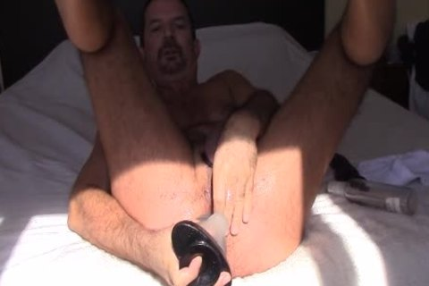 it is Fall In Buenos Aires And The Morning Sun Floods The Bedroom, I Love The Feeling Of The Sun On My Body And It Makes Me actually dirty.  I Play With My booty Plunger, Then Stuff The unprotected Dawg Up My booty And Then finally Use The Stronic St
