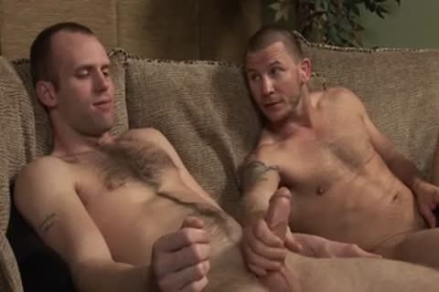 6'6'' Straight Hung fellow plows His Bi, MMA Fighter And Gay4pay Porn Buddy.