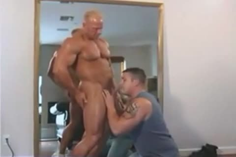 powerful Dakota James fuck Ty Fox In Muscle males Moving Compangy Inc 2