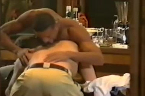 My All Time much loved black Pornstar together With Tyler Johnson In An Interracial Scene Of Vintage Quaity : Great kissing, Great Body.Gee Did I Have A Crush On Him