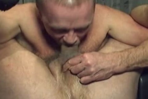 HARRI LEHTINEN loves THE SMELL AND smack OF HIS OWN 10-Pounder AND OWN new juicy cum!! juicy fotos AND clips OF HARRI LEHTINEN truly ENJOYING wanking HIS 10-Pounder, engulfing AND DEEPTHROATING HIS OWN LUSCIOUS HARD 10-Pounder AND PUMPING HIS face ho