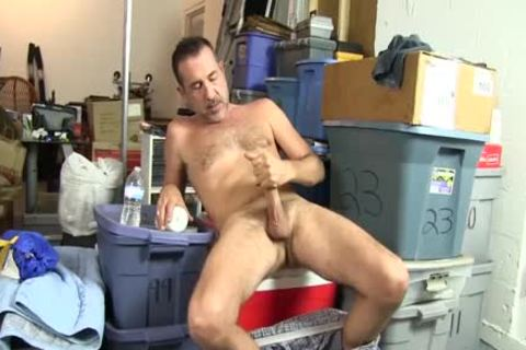 From The Studio Of Victor Cody, these Exclusive videos Feature mature males In hardcore And Raunchy bareback Scenes. This Is coarse Trade Action At Its best, In raw duett And group Scenes, With A sexy Blend Of Solo jerk off Sessions.