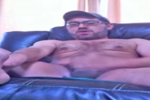 Active All Male Masturbation. fellows That Love To Jack, Love To Show Off Their CocksSo nailing sleazy. Compilation Of men Who get Horned Up!