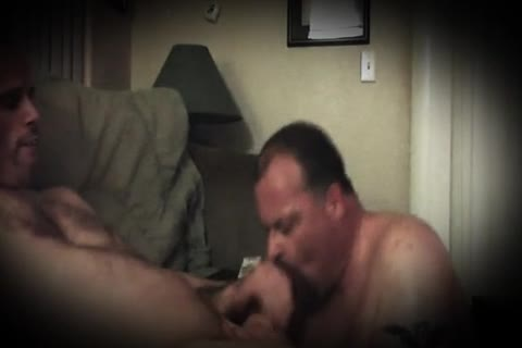 slutty Smoking blow two