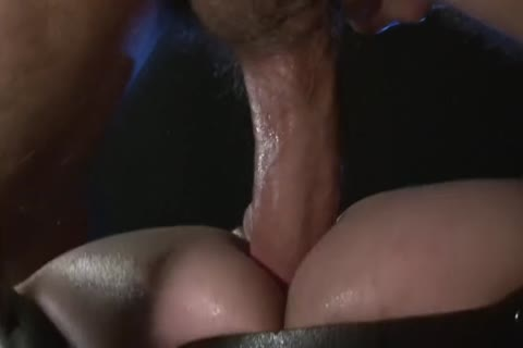 Tough Gentleman acquire Laid deep Bum Sex Thrusting Make Woopie.