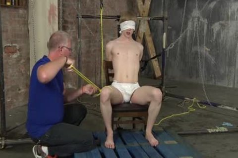 obscene daddy love juice Thief Sebastian Kane Pegs The lusty young chap