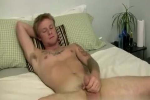Straight daddy Free Mobile gay Sex Full Length this guy Took That