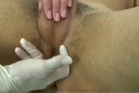 Medical Exam Army homo Sex Stories His Sighing Became more Labored As I