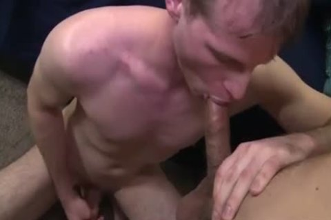 Oiled twink Lycra video And homosexual Emo Twins Sex Tory Clifton