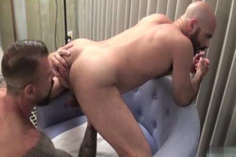 biggest dick gay oral sex job And cock juice flow