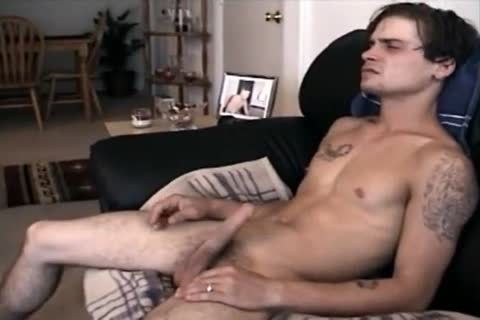 GayMP4.com - gay dilettante movie scenes Compilation #10