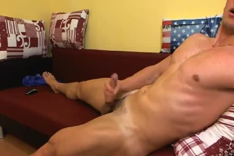 MUSCLE_BRUTUS. Ripped Muscles, large penis, Round AssStill beautiful Like Fire