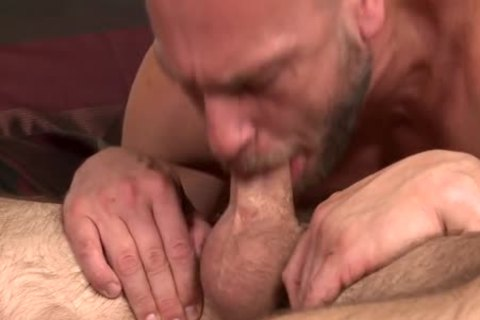 studs O 30 Morning Wood_Devin Adams_Hans Berlin