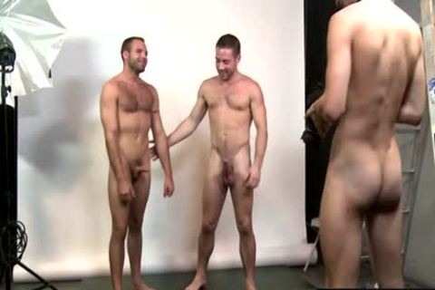 hairy gay painfully butthole stab With ejaculation