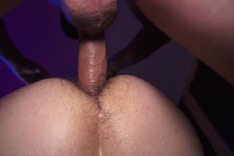 bang Ready Welcome Wagon – Emmett Frost, Nate Grimes, Tommas