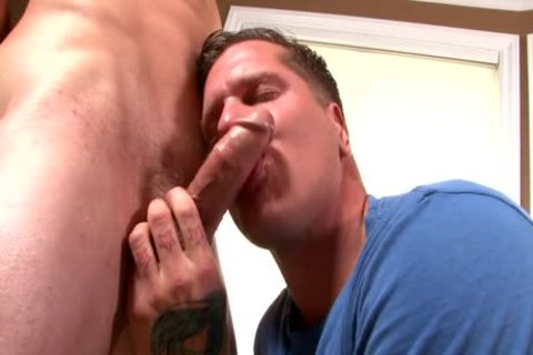 Parker London With Jack King Is Super slutty!