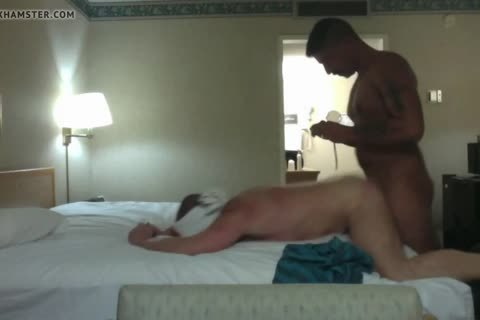 Spy web camera gorgeous nailing- Watch Part2 On GayBoysCamcom.