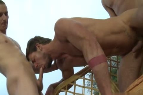 enormous penis homo ass invasion And ejaculation