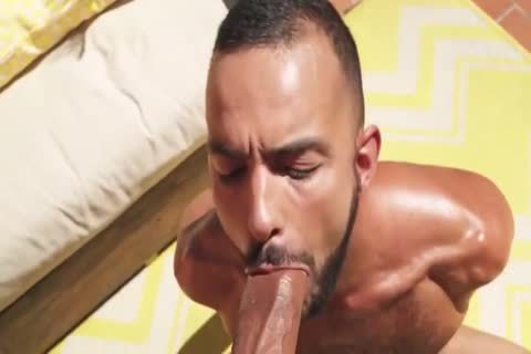 mad gay Clip With humongous dick Scenes