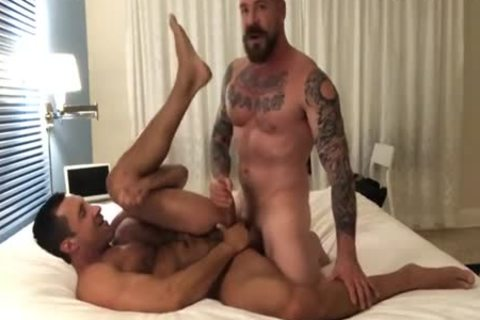 Nick Capra plowed unfathomable By Rocco Steele