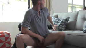a-hole Bandit - Connor Maguire with Jack Radley ass Love