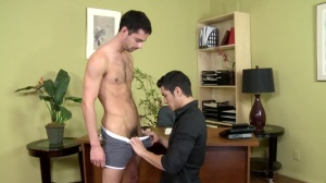 Did I acquire The Part - Donny Wright with Lance Luciano Love