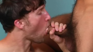 yummy Scotty - anal Hook up