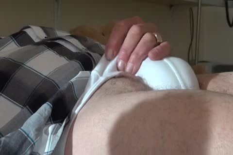 old twink loves To jack off And Reach Climax