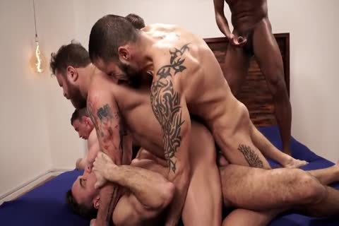 The Lucas Males group, group-sex, And gangbang (2)