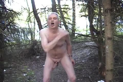sucking Several males, Getting fucked, cumshot