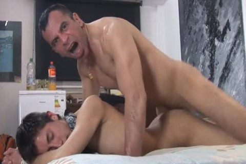 twink banged Compilation 14 boyz pounded bare raw With delicious Breeding
