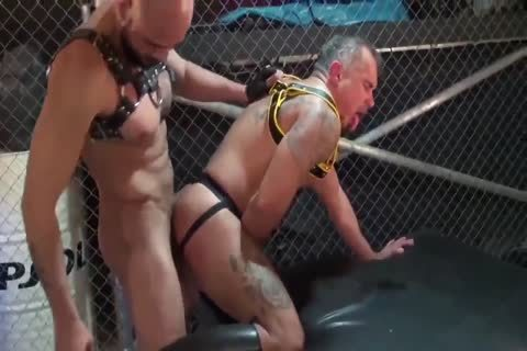 GREAT lusty bang WITH gigantic ramrod AND final dong juice flow