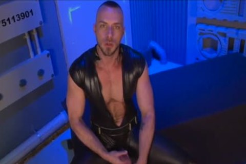 Jessie Colter Compilation HUNKS MUSCLE fellows bondage 46