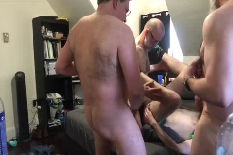 Son team-plowed By Stepdaddies Part 1 playgirl Rogers 480p 0