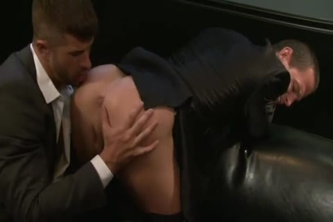 Adam Killian Takes Off His Suit To bang A Hunk.mp4