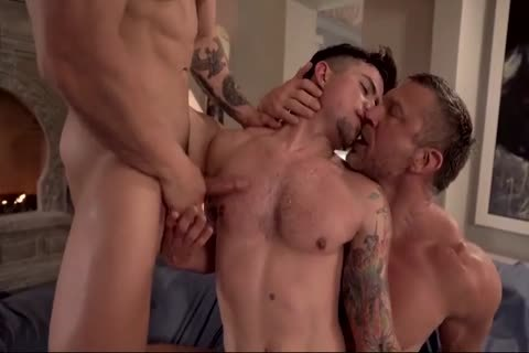 Gaysex Office Hunks Sucks And pounded