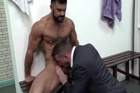pretty fellows get Sucked Compilation