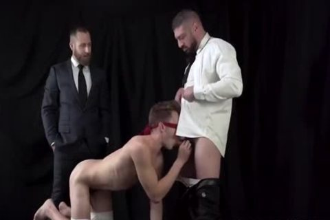 Napoli Is Served  A Smooth boy snatch