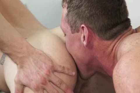 Randyblue tasty juicy chap Homemade Blokes plow bareback