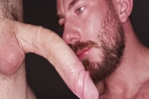 raw biggest penis