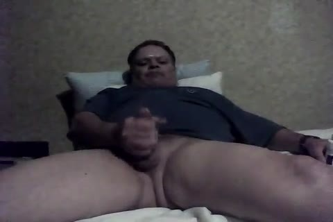 JACKING OFF MY VERY HARD DICKSON TENNESSEE knob 13