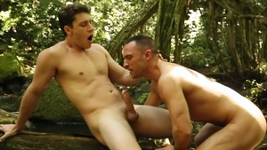 DrillMyHole: Pierced Colby Tucker craving plowing hard