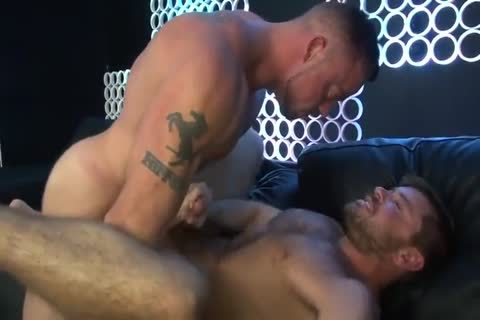 fine raw homosexual orgy By VE1988