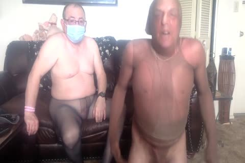 enchanting hose Encasement sperm