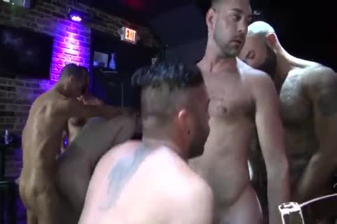 fuckfest group homosexual And Club